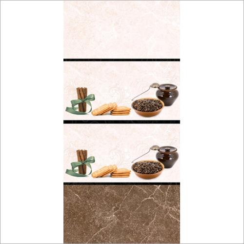 300x600 mm Glossy Wall Tiles