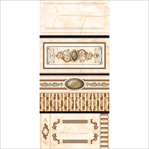300x600 mm Matt Wall Tiles
