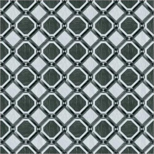 Armani Black Digital Parking Tiles