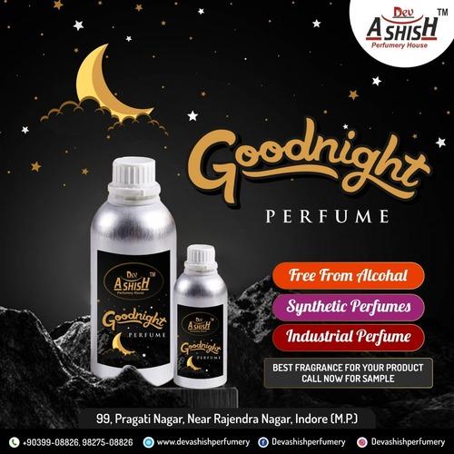 Good Night Perfume
