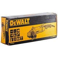Dewalt DWE4597 2600W ,180MM , Heavy Duty Angle Grinder 7
