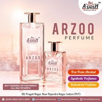 Arzoo Perfume