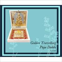 Laxmi Puja Dabbi