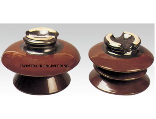 Porcelain Pin Insulator