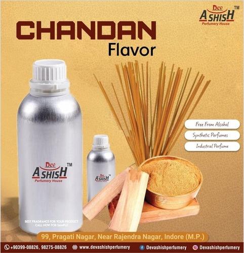Chandan Perfume