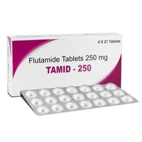 Flutamide Tablets
