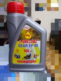 GEAR EP 90