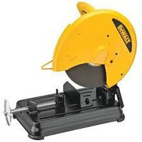 Dewalt D28730 Chop Saw 355mm (14