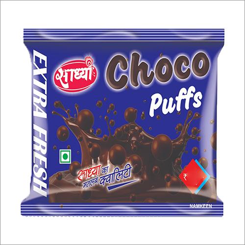 Choco Puffs Namkeen Snacks (Air)