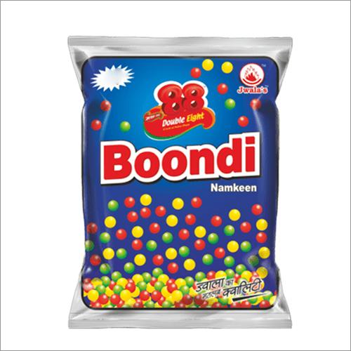 Boondi Namkeen Puffs (Non-Air)