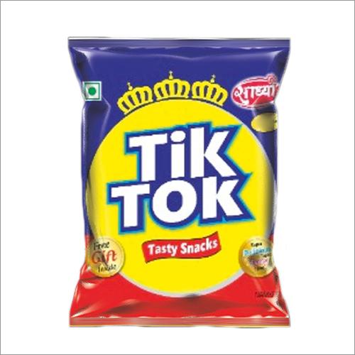 Tik Tok Fryums (Air)