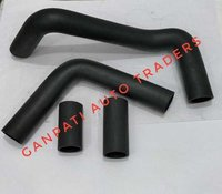 EPDM HOSE PIPE KIT 3DX ( 2010 )