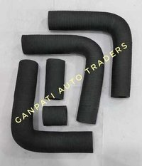 RADIATOR HOSE SET 3DX ( 2006 )