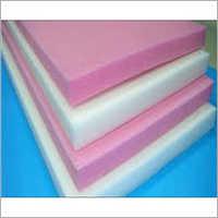 Industrial EPE Foam Sheets