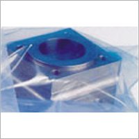 Industrial VCI Covers Foam Articles