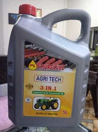 Agri Tech 3 IN 1