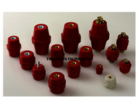 Insulator For Busbar