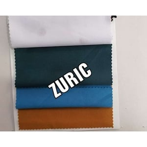 Zuric Polyester Fabric
