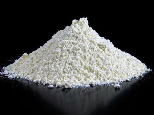 Almagate Powder