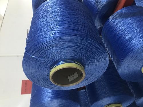 High Tenacity Polyester Yarn