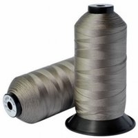 Stainless Steel Fiber Sewing Thread