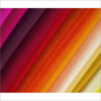 Textile Specialty Chemical