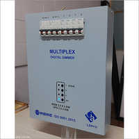 L04+U Digital Dimmer