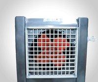 Air cooler AEROO 20