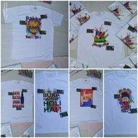 Tshirts For Holi