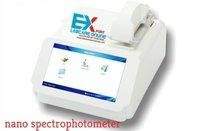 Labcare Expport Nano Spectrophotometer