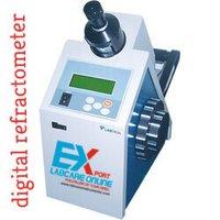 Labcare Export Digital Refractometer