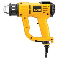 Dewalt D26414 LCD Display, Heat Gun
