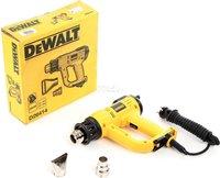 Dewalt D26414 LCD Display, Heat Gun
