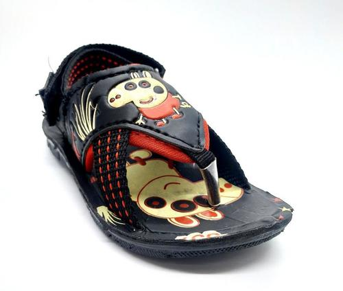 Kids Casual Sandals