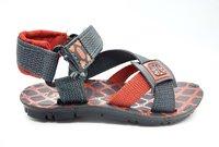 Kids Fancy Sandals