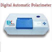 Labcare Export Digital Automatic Polarimeter