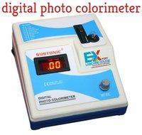 Labcare Export Digital Photo Colorimeter