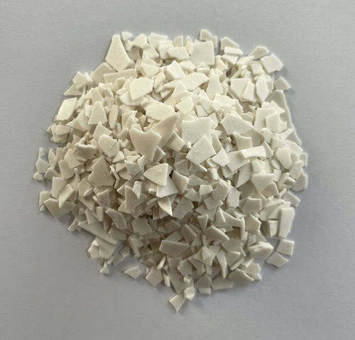 Additives for Rubber