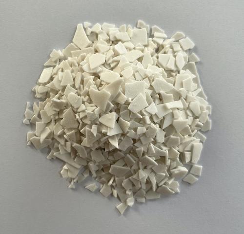 R Chem Addrub - 212