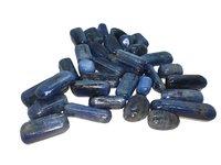 Blue Kyanite Tumble