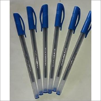 Mist Blue Ballpoint Pen