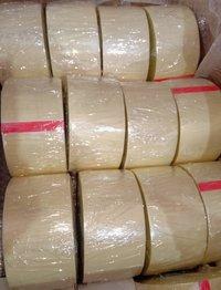 Heat Sealing Adhesive Tape