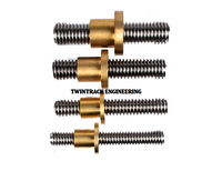 12mm Lead Screw