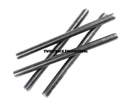 1 Acme Threaded Rod