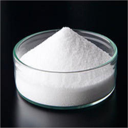 Light Magnesium Carbonate IP
