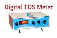 Labcare Export Digital TDS Meter