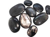 hypersthene palms Gemstones