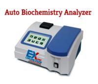 Labcare Export Auto Biochemistry Analyzer