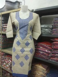 Branded Cotton Kurti