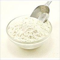 Poly Ethylene Glycol 1500
